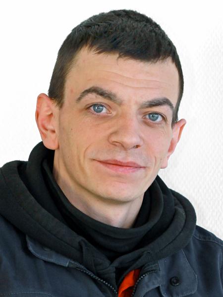 Andreas Helzer