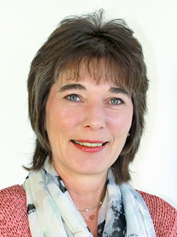 Evelin Kühnel