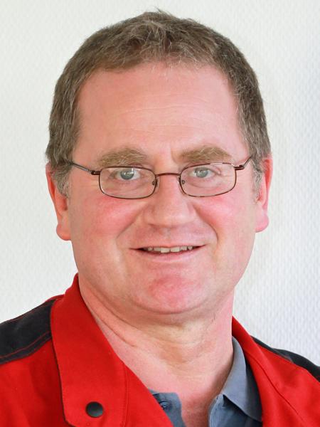 Reinhard Meißner
