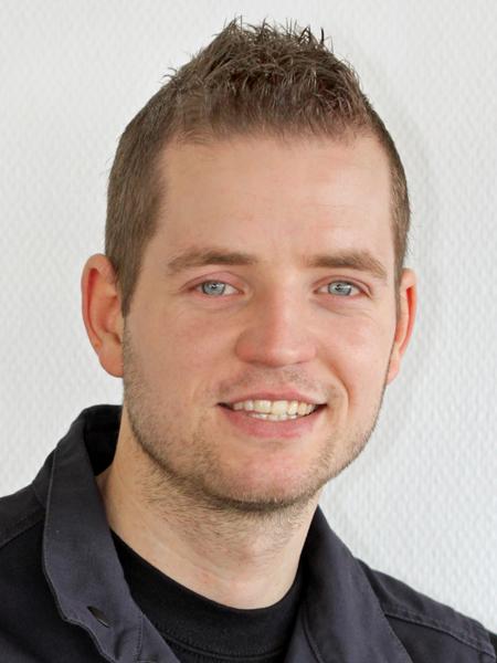 Christian Menkens