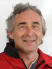 Frank Nitsch