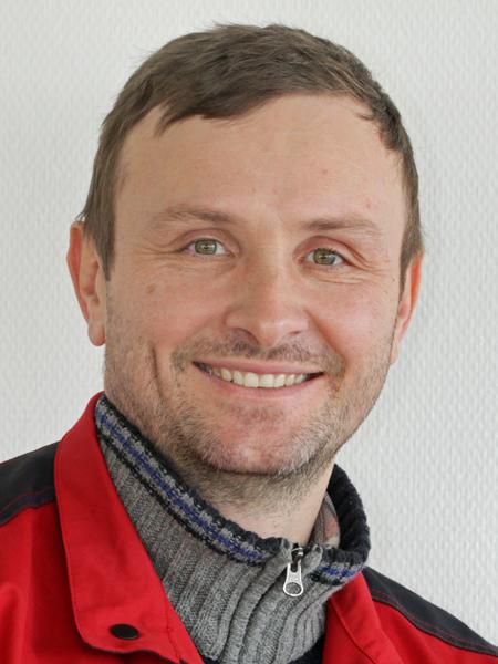 Wjatscheslaw Pavluchin