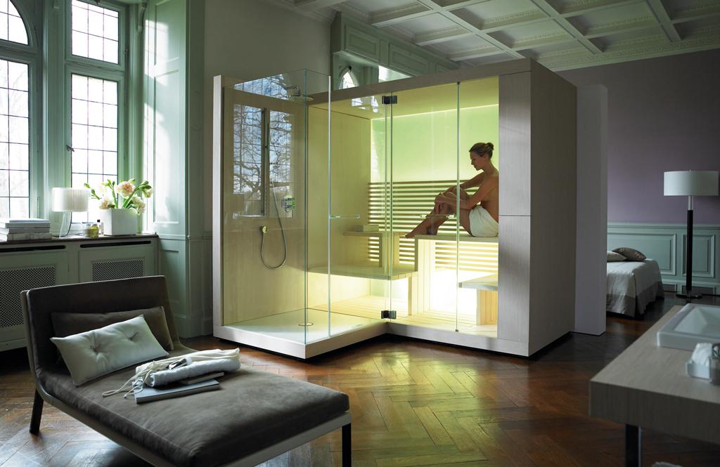 sauna fritz offenburg. Black Bedroom Furniture Sets. Home Design Ideas