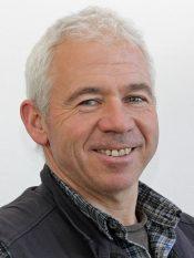 Gerhard Bruder