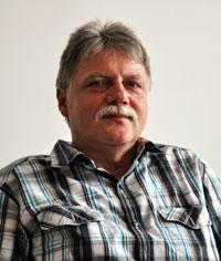 Gerhard Uhl