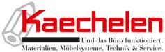 LogoKaechelen