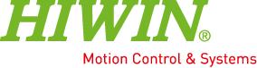 Logo Hiwin
