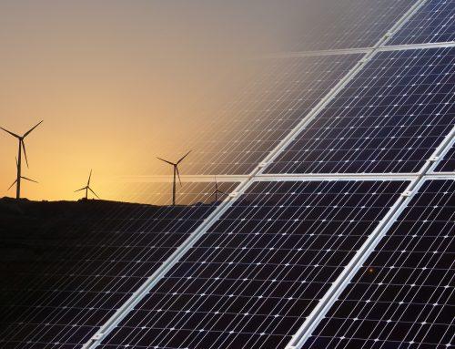 Batteriespeicher-Systeme als attraktive Erweiterung grüner Energiequellen im Privathaushalt