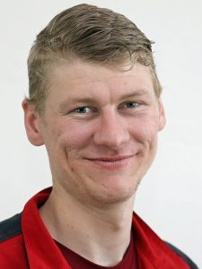 Petr Fot