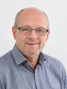 Andreas Humpert