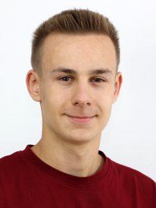 Valentin Grabner