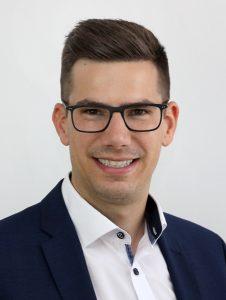 Christoph Petersen